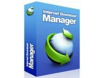 Internet Download Manger Single User