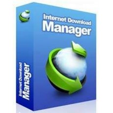 Internet Download Manger ( IDM ) Official Reseller