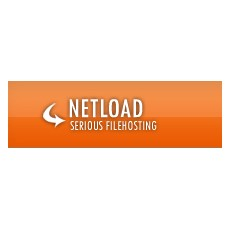 Netload 2 Days Premium Account