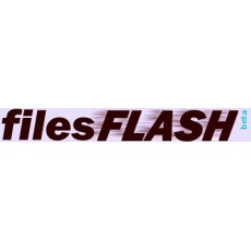 Filesflash 70 Days Premium Account