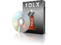 Folx Pro for MAC
