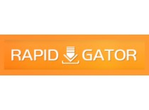 Rapidgator 1 Month Premium Account