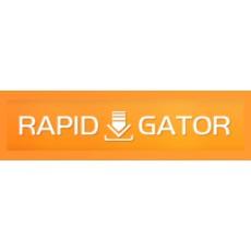 Rapidgator 3 Months Premium Account - Premium Account Official Reseller