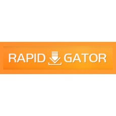 Rapidgator 1 Year Premium Account