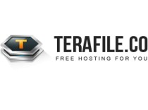 Terafile.co 30 Days Premium Account