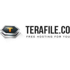 Terafile.co 180 Days Premium Account