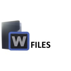 Wipfiles 365 Days Premium Account
