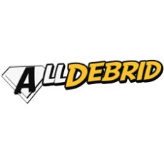 Alldebrid 1 month premium account