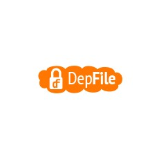 DepFile 365 Days Premium Account