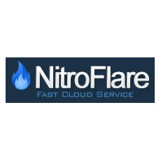 NitroFlare 1 month Premium Account