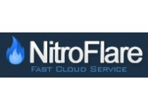 NitroFlare 1 Year Premium Account