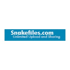 Snakefiles 365 Days Premium Account
