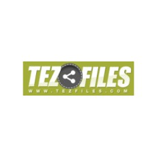 Tezfiles 30 Days Premium Account