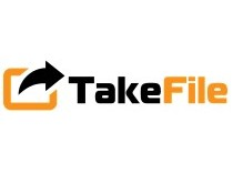 TakeFile 365 Days Premium Account